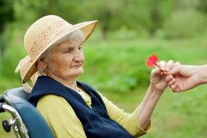 opieka-osoby starsze